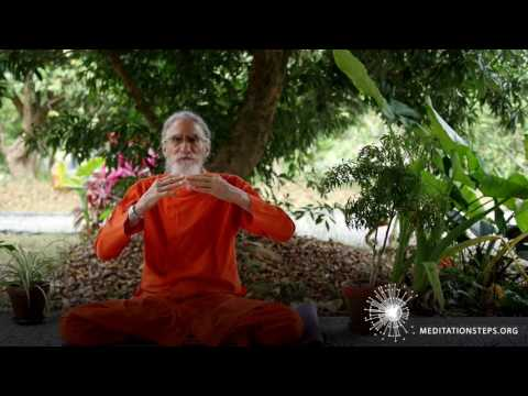 Dada Shiilabhadrananda on Diet for Higher Consciousness