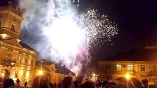 Kutno Narodowe Święto Niepodległości 2016