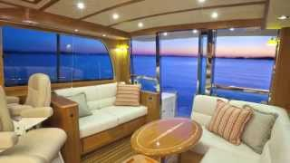 BostonYacht.com - Sabre Yachts 42 Salon Express