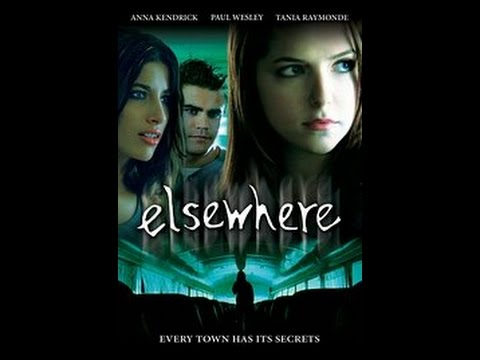 Elsewhere Review