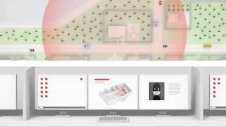 Охрана коттеджа/ загородного дома Gulfstream(, 2015-07-07T04:53:10.000Z)