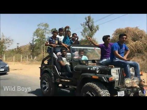 Rona Sherma - GoGo Rono Rakesh barot DJ Maniyaro Jignesh Kaviraj | Latest Gujarati Songs 2017
