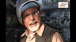 Jire Khursani, 7 April 2014, Full Episode