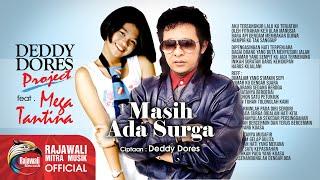Deddy Dores & Mega Tantina - Masih Ada Surga - Official Music Video MP3