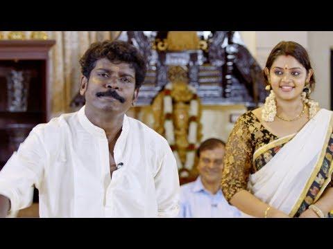 മാമാങ്കം ഒരു താര സംഗമം | Mamangam | Onam Special Programme | Flowers
