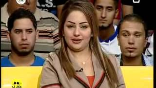 شهد الشمري نكات.mp4