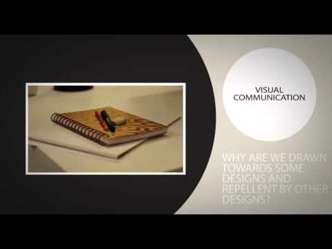 Become a Professional Graphic Designer with This Online Course