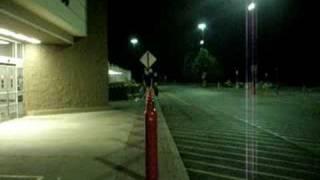 Leapfrog at Wallmart