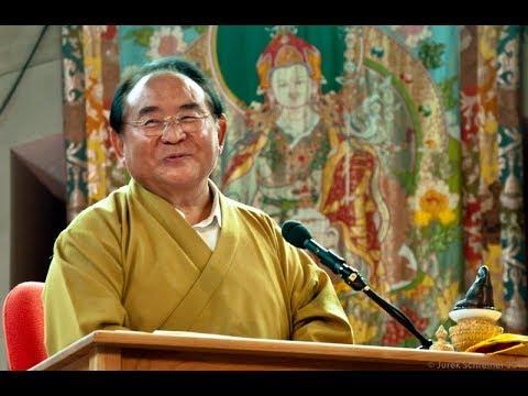 """resumen-y-opiniones-de-""""el-libro-tibetano-de-la-vida-y-la-muerte"""""""