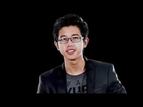 Adi Putra The matematik Genius