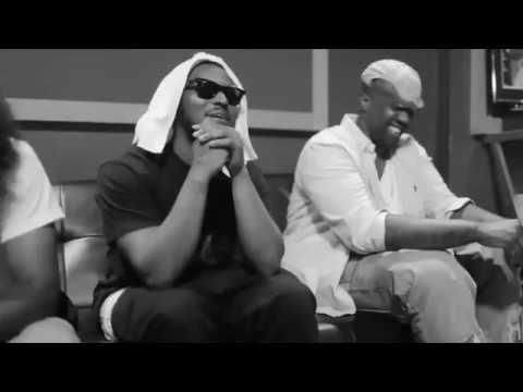 ScHoolboy Q - Funny Moments