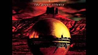 Elusive - The Great Silence