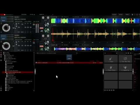 NOAH - BIAR KU SENDIRI (DJ FERDI ANDIKA REMIX) #EDM