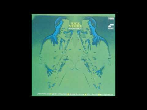 Wayne Shorter - Tom Thumb