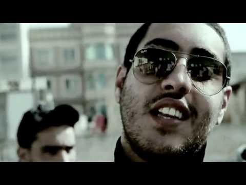 musique hamzaoui med amine mp3 2013