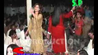 Repeat youtube video JUGNI JEE By Sumabal .flv
