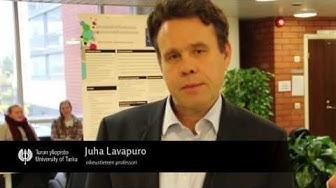 Uhkaavatko suojelupoliisille kaavaillut lisäoikeudet suomalaisten yksityisyydensuojaa?