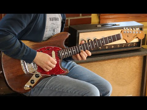 strawberry letter 23 shuggie otis strawberry letter 23 by shuggie otis guitar arrangement 27022 | hqdefault