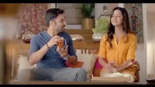 Big Boss Tamil Raiza : Maiya's rasam Ad  2017#4