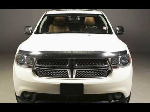 durango road suv reviews dodge test review driving