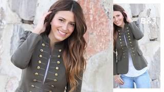 Moda s OUTFITS CASUALES DE MODA PARA MUJER 2019 Ideas De Ropa Moda