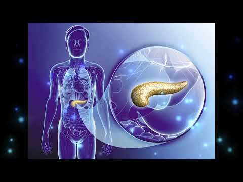 pancreas-problems---chronic-pancreatitis---117.3hz-pure-frequency-sound---activate-your-body