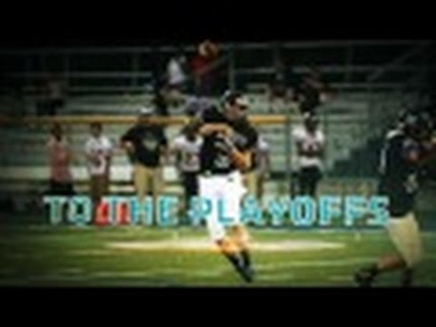 Boyle County Rebels at Lexington Catholic Knights - 2014 HS FB Playoffs
