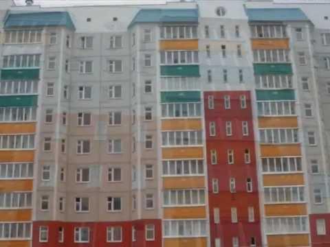 Продается 2-х комнатная квартира в центре пос. Черноморский. Купить квартиру в Черноморском.из YouTube · Длительность: 41 с
