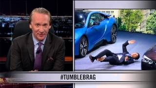real time with bill maher new rules september 18 2015 hbo