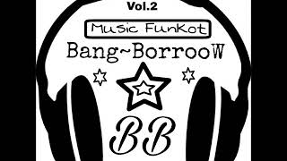 Download Funky Kota(FunKot) HardOnMix Vol 2