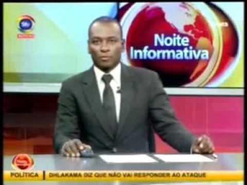 STV Dhlakamareage PRMnega 13 09 2015