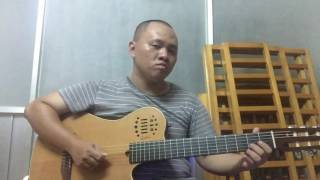 Làm sao để yêu _ Guitar VN