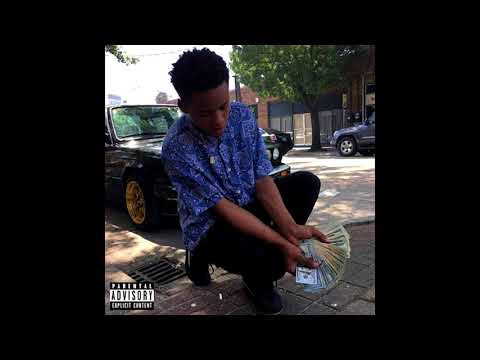 Tay K - Murder She Wrote (Bass Boosted)