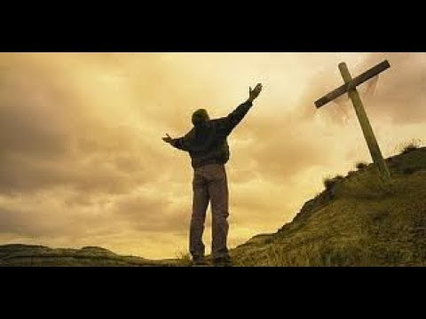 Extremely Powerful Spiritual Warfare Prayer For Targeted Individuals And Saints