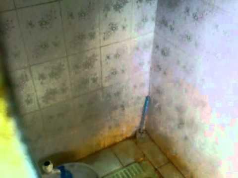 hidden camera in college bathroom hidden camera in college bathroom