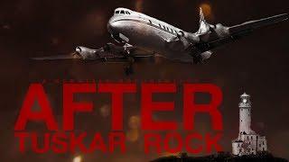 Newstalk Documentary: After Tuskar Rock (Part Three) screenshot 5
