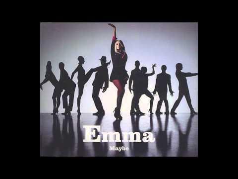 Emma Bunton   Maybe Illicit Club Mix