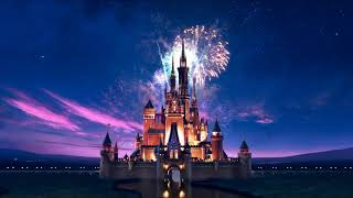 Walt Disney Pictures/PIXAR Animation Studios (1995/2009)