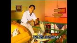 MASARA - VOC: IWAN S