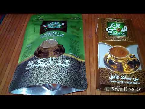 КАКОЕ Я ПЬЮ КОФЕ В ЕГИПТЕ. САМОЕ ВКУСНОЕ КОФЕ. ГДЕ КУПИТЬ САМОЕ ВКУСНОЕ КОФЕ. рекомендую кофе