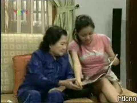 Nhat Ky Vang Anh 2-2007.6.04-Part 1