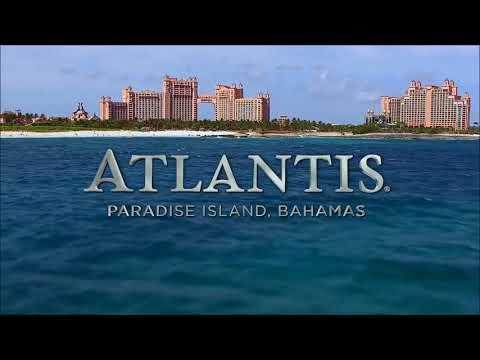 Atlantis (Bahamas) Vs Baha Mar (Bahamas)