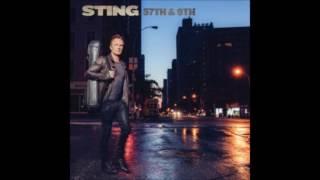 Inshallah (Berlin Session Version) ♫ Sting