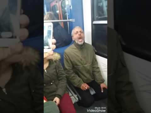 """Τρελός Στο Τρένο - """"Τι μας έδωσε ο Τσίπρας;"""""""