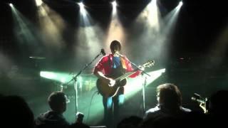 Brand New Play Crack The Sky Live @ Rock City 6/2/12