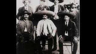 Video De Emiliano Zapata Y Pancho Villa