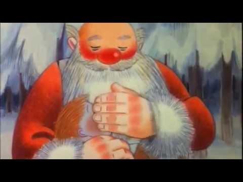 2015 De sneeuwman volledige film