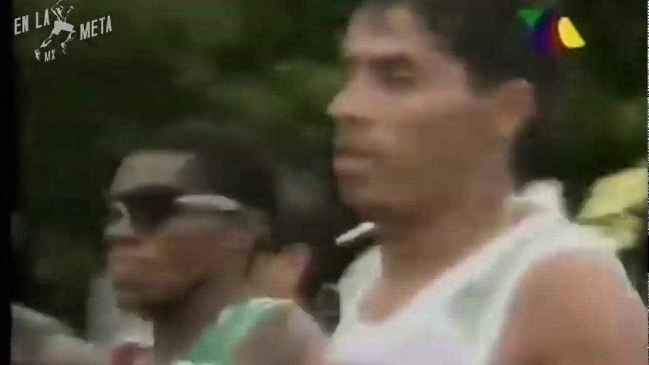 Download Maratón Olímpico de 1996/Juan José Martínez/(Leer Descripción)