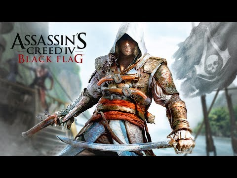 #040 Anotto Bay |Assassins Creed IV Black Flag| Thommy3333