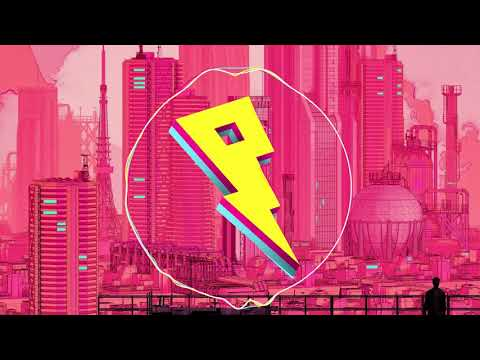 The Chainsmokers - Wake Up Alone (Fairlane Remix)